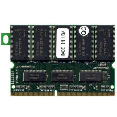 Cisco MEM-MSFC3-1GB= RAM-geheugen