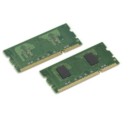 OKI 256 MB RAM Printgeheugen
