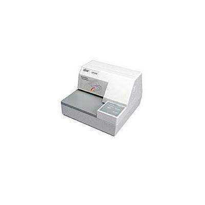 Star micronics dot matrix-printer: SP298MD42-G