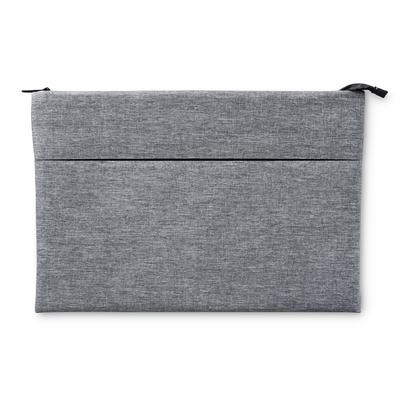 Wacom ACK52702 Tablet case - Grijs
