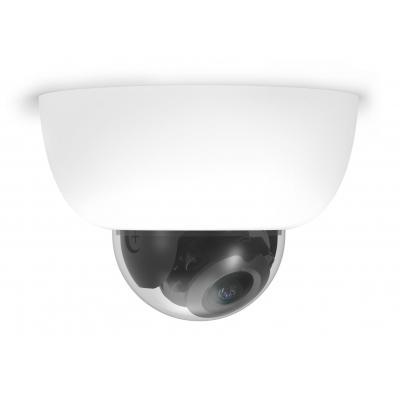 Cisco beveiligingscamera: MV21 - Zwart, Wit