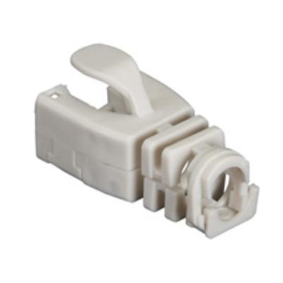 Black Box FMT721-SO-50PAK kabelbeschermers