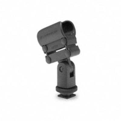 Sennheiser MZSK 6 Microfoon accessoire - Zwart