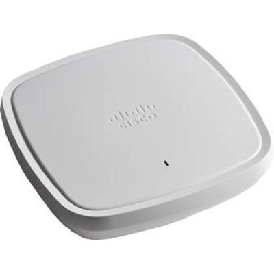 Cisco C9115AXE-I wifi access points