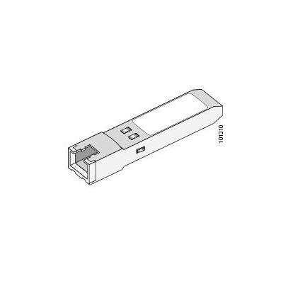 Cisco OC-12/STM-4 SFP Long Reach 80km media converter