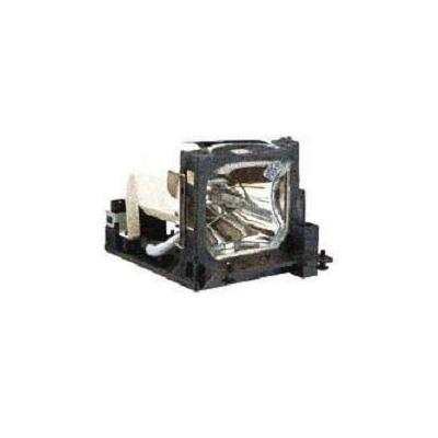 3m projectielamp: Model LKS55i/X55i Replacement Lamp