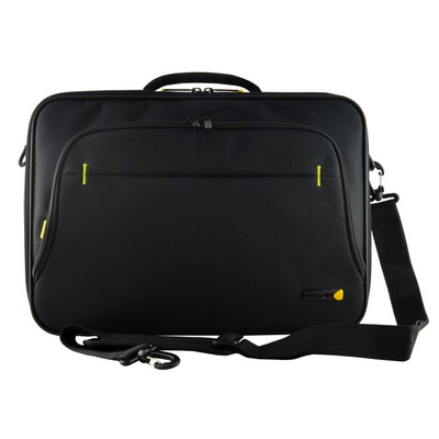 Tech air TANZ0108V3 Laptoptas - Zwart
