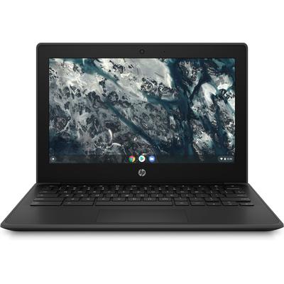 HP 305T3EA#ABH laptops