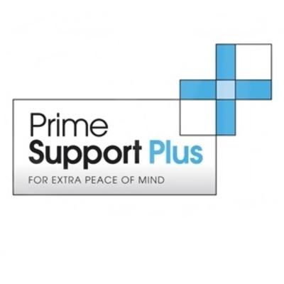Sony PrimeSupport Plus f/ S-E Series, 2Y Garantie