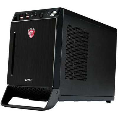 MSI 00B08812-SKU1 pc