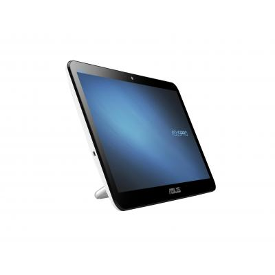 Asus all-in-one pc: A A4110-WD005M - Wit