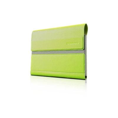 Lenovo 888017183 Tablet case - Groen