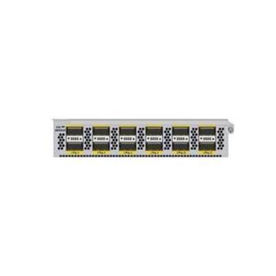 Cisco N5600-M12Q= netwerk switch module