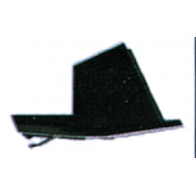 Dreher&Kauf  Platenspelernaald Akai RS-33 AV apparatuur