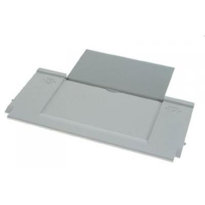 HP RM1-2710-000CN Papierlade