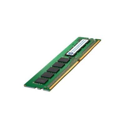 Hewlett Packard Enterprise 819880-B21 RAM-geheugen