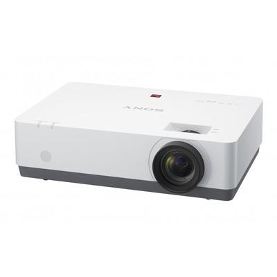 Sony VPL-EW575 Beamer - Zwart, Wit