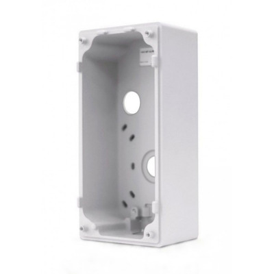 Avigilon H4VI-MT-SURF1 Intercom system accessoire