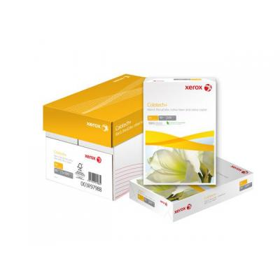 Xerox fotopapier: Papier A3 250g Colotech+/pk 250v