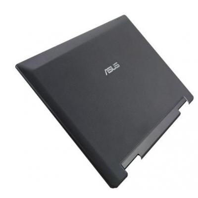 ASUS 13GNEM2AP030-1 laptop accessoire