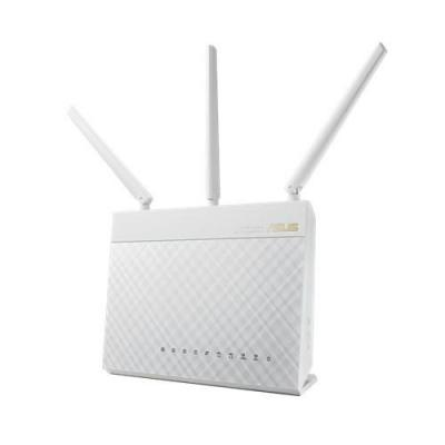 ASUS 90IG00C1-BM3000 wireless router