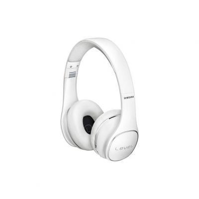 Samsung koptelefoon: Level On - Wit