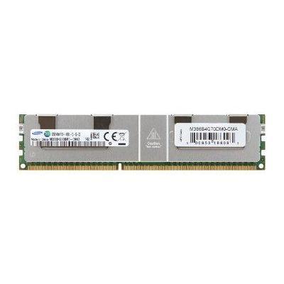 Samsung RAM-geheugen: 32GB DDR3 1866MHz