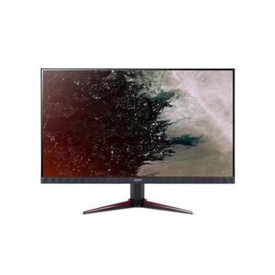 "Acer Nitro VG220Q 21,5"" Full HD IPS Gaming Monitor - Zwart"