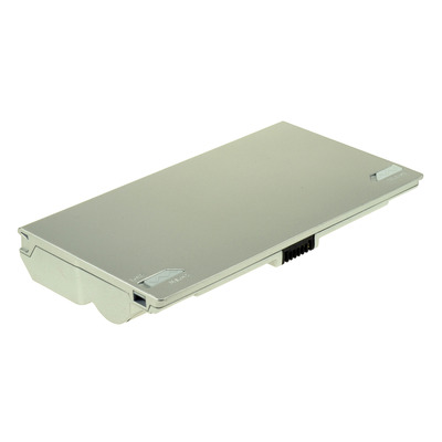 2-Power 2P-BPS8 Notebook reserve-onderdelen