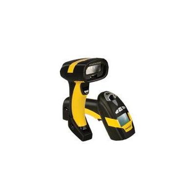Datalogic PM8300-433K1 barcode scanner