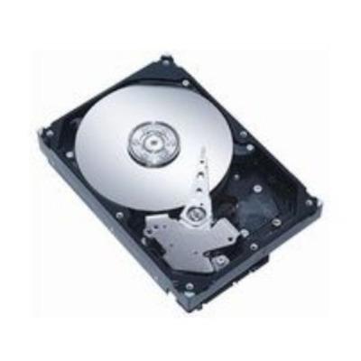 CoreParts 750GB 3.5'' SATA 16MB 7200RPM Interne harde schijf - Refurbished ZG