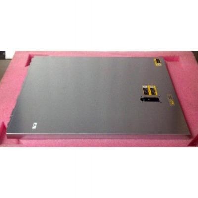Hewlett Packard Enterprise Access panel (hood) - For use with 8-bay Large Form Factor (LFF), .....