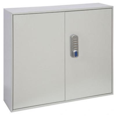 Phoenix Safe Co. KC0503E Kluis - Wit