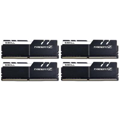 G.Skill F4-3300C16Q-64GTZKW RAM-geheugen