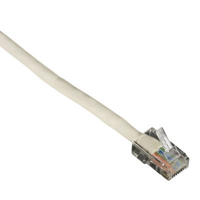 Black Box CAT5EPC-B-004-WH UTP-kabels