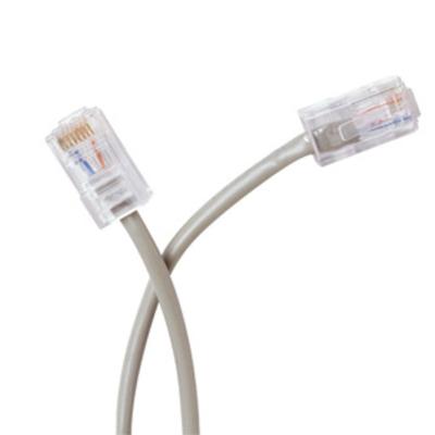 Hewlett Packard Enterprise HP 7.6m/25ft CAT5 RJ45 M/M Ethernet Cable Netwerkkabel
