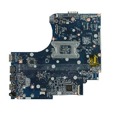 HP 748839-001 Notebook reserve-onderdelen