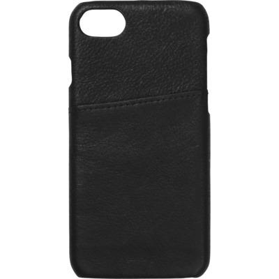 ESTUFF ES671050 Mobile phone case - Zwart