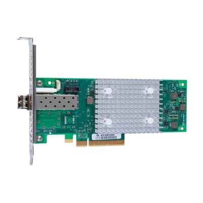 Lenovo 01CV750 Netwerkkaart - Groen