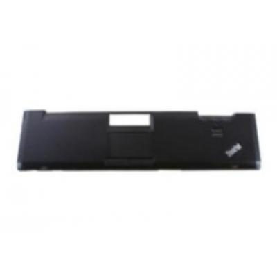 Lenovo polssteun: PalmRest , Black - Zwart