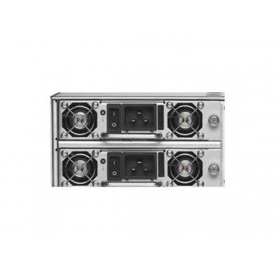 Hewlett Packard Enterprise QW939A power supply unit