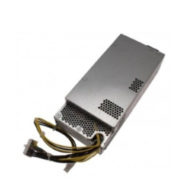 Acer DC.22018.002 Power supply unit