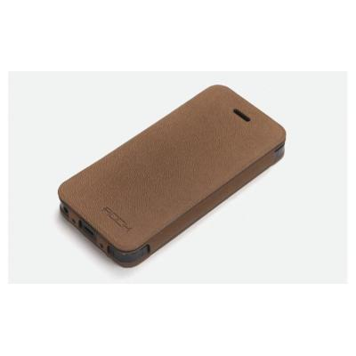 ROCK 24711 mobile phone case