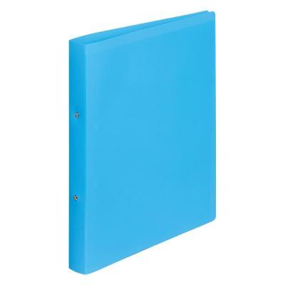 Pagna 20900-13 Ringband - Blauw