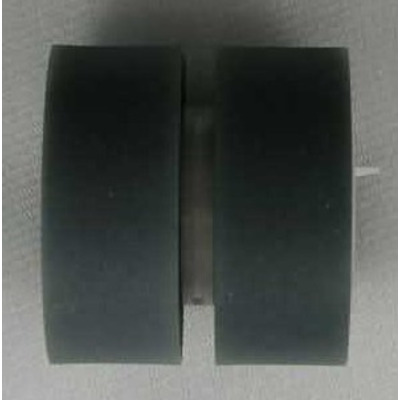 Fujitsu printerkit: Pick Roller Unit for fi-4530C/5530
