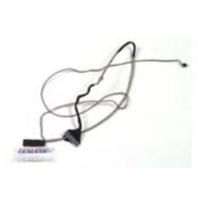Acer LCD Cable Notebook reserve-onderdeel - Zwart