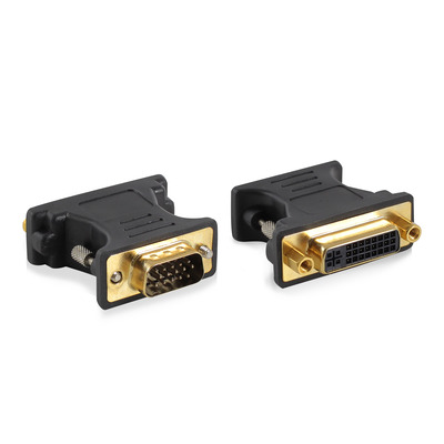 Ewent EW9851 kabel adapter