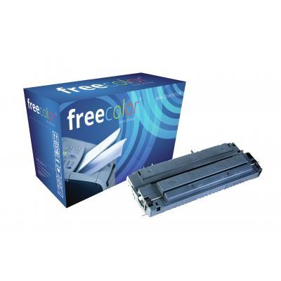 Freecolor 03A-FRC cartridge