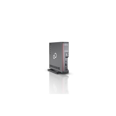 Fujitsu ESPRIMO G5010 Pc - Zwart