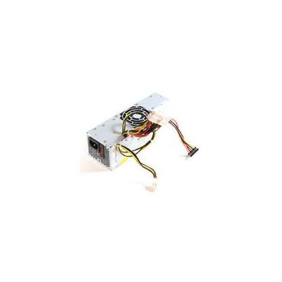 Dell power supply: Power Supply 275W